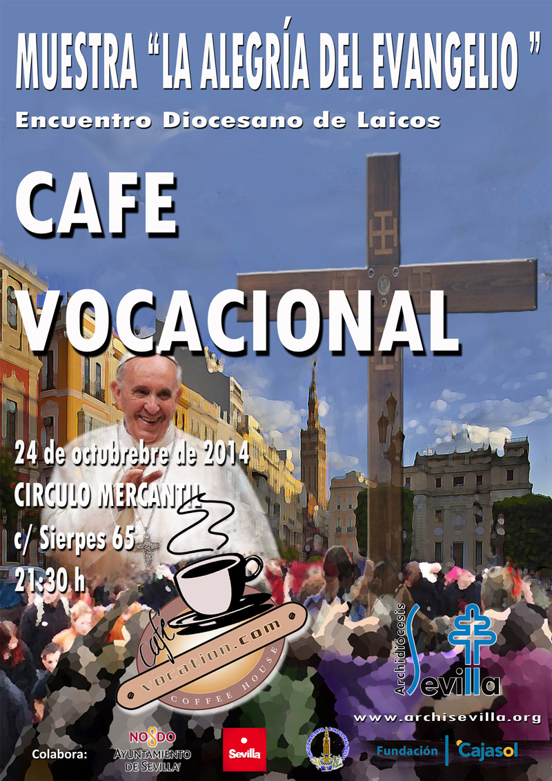cafe-vocacional