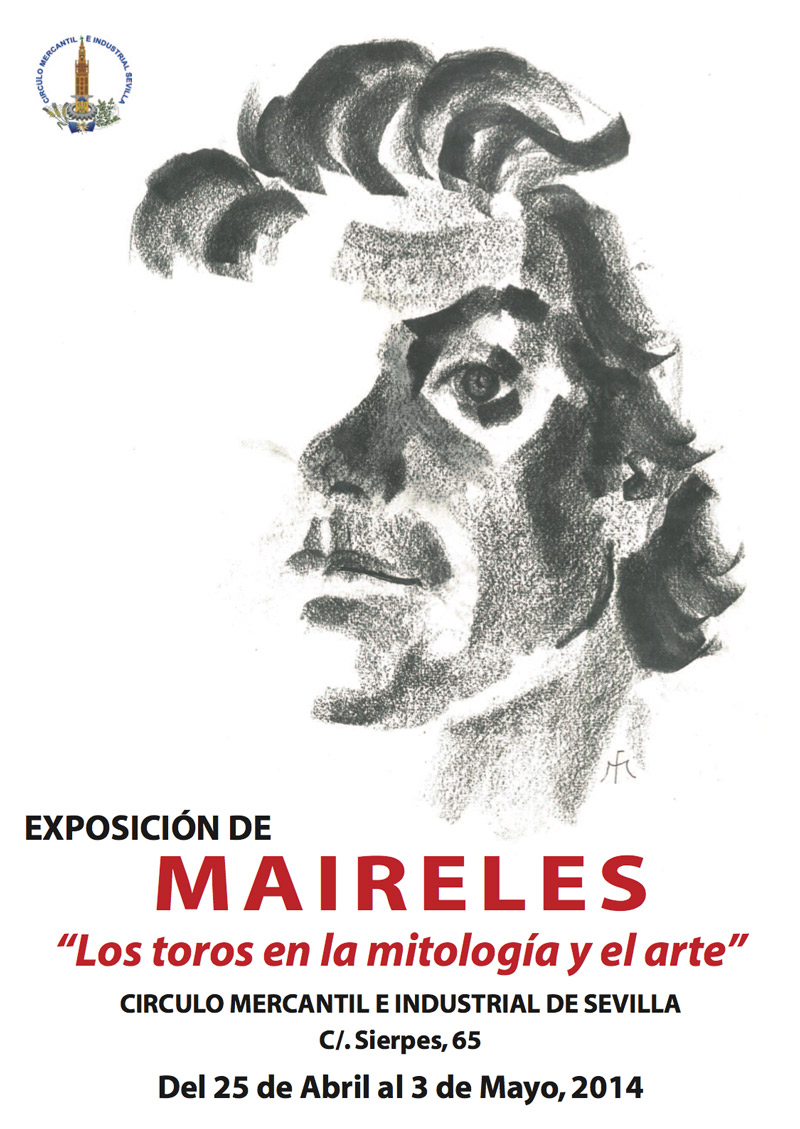 maireles-cartel
