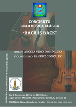 cartel-bach-is-back0