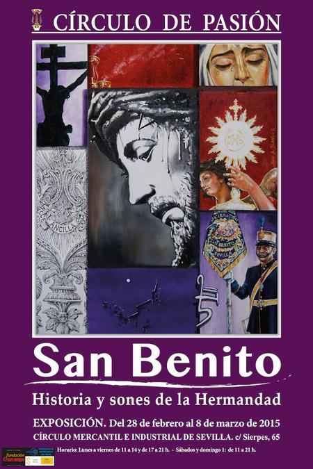 cartel-expo-san-benito
