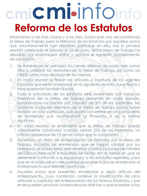 reforma-estatutos-julio