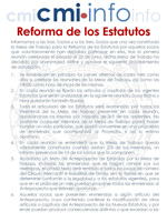reforma-estatutos-julio0