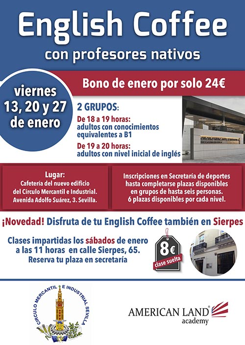 english coffee enero13 1 17