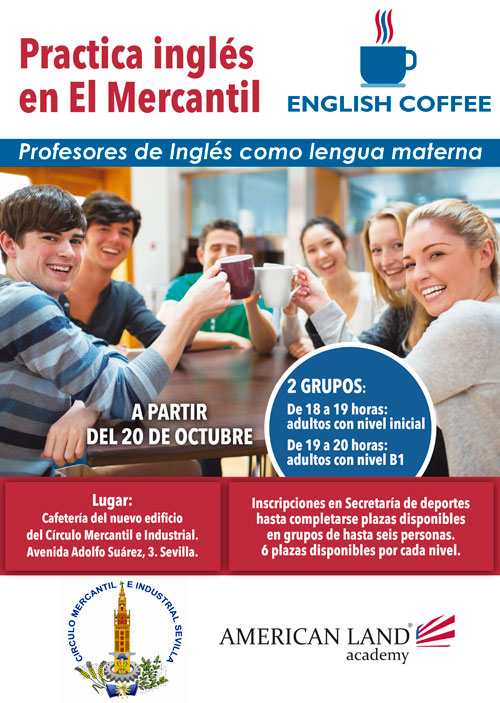 english coffee octubre 2017