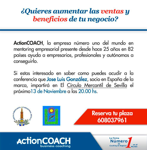 actioncoach 13 11